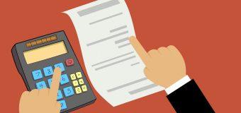 Monevia – nowoczesny pomysł na wsparcie finansowe dla firm