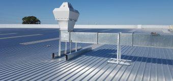 Instalacja HVAC: o co pytać przed wyborem wykonawcy?