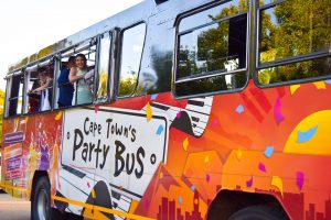 party-bus-3272482_960_720