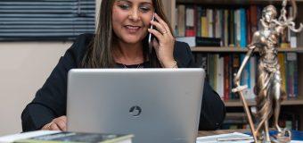Prawnik biznesowy – czym się zajmuje i jak może pomóc Twojej firmie?
