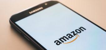 Sprzedaż na Amazon – co musisz wiedzieć?
