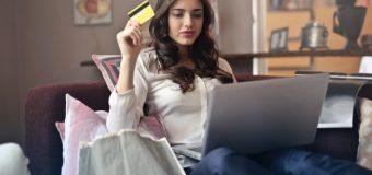 Bierzesz pożyczkę w sieci? Z jakimi zagrożeniami musisz się liczyć?