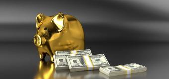 Pożyczki gotówkowe online – czy to dobry pomysł?
