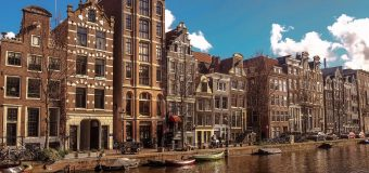 Praca w Holandii – kiedy i dlaczego warto ją podjąć?