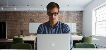 Twoje biuro – Twoja przestrzeń. Jak meblować?