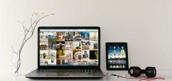 Laptopy poleasingowe – czy warto w nie zainwestować?