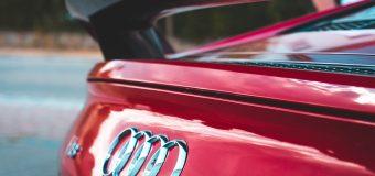 Biznes wynajmu samochodów – aspekty prawne