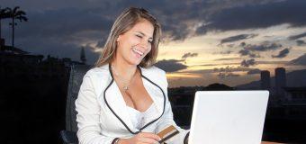 Marketing w świecie handlu detalicznego online