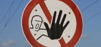 Zostałeś ranny w miejscu pracy? Skorzystaj z pomocy prawnej!