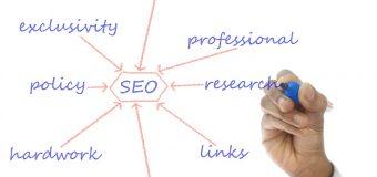Organiczne wyniki wyszukiwania – co zrobić, by mieć tam swój sklep?