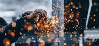 Nowe trendy w branży metalowej – co nowego na rynku?