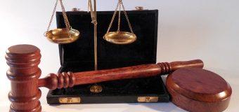 Potrzebujesz przedstawiciela prawnego dla swojej firmy? Czym kierować się przy wyborze?