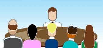 Jak łatwo podnieść kwalifikacje zawodowe?