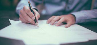 Umowa o pracę – na co zwrócić uwagę?