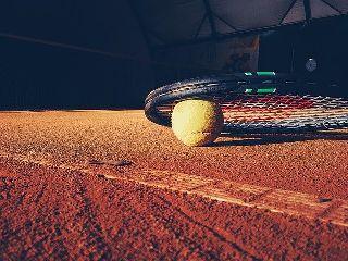 Tenis Polska