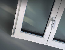 okna koszalin