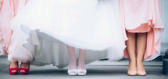 Ślubny biznes – czym pokonać konkurencję?