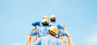 Leasing Pracowniczy – dlaczego warto?