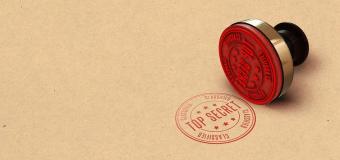Pieczątki z logo marki i inne sekrety udanego stoiska wystawowego