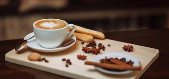 Promocja kawy – dlaczego warto. Przewodnik z przykładami.