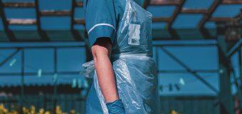 Zawód pielęgniarka – Na czym polega praca?