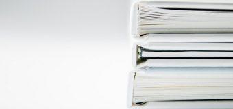 Podatek od spadku – czy zawsze obowiązuje?