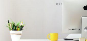 Sposoby ogrzewania biur – na jakie decydujemy się najczęściej?