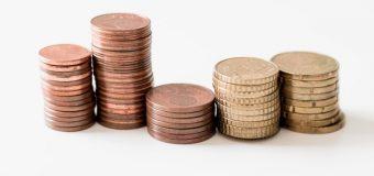 Pożyczki pozabankowe – czy ubezpieczanie ich jest obowiązkowe?