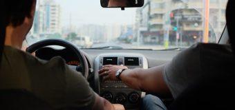 Planujesz test na prawo jazdy? Jakie badania musisz wykonać?