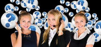 W jaki sposób szybko usprawnić kontakt z klientem w Twojej firmie?