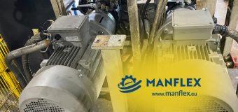 Usterki maszyn w zakładach pracy – jak im zapobiegać?