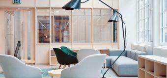Prowadzisz biuro w wynajętym pomieszczeniu? Kto odpowiada za remont lokalu?