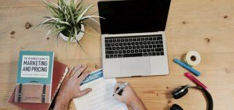Działania marketingowe w firmie – na które zdecydować się w branży handlowej?