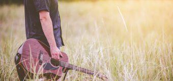 Naprawa gitary? Zawsze lepiej zaufać profesjonaliście!