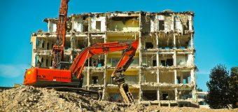 Gospodarka odpadami: co nas czeka w 2021 roku?