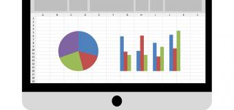Kurs Excel, czyli jak najłatwiej zrozumieć wady i zalety arkuszy kalkulacyjnych