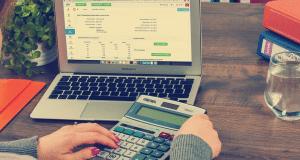 Jesteś właścicielem firmy? Zainteresuj się oprogramowaniem do rachunków!
