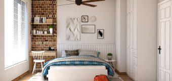 Materace Janpol – jaki materac wybrać do swojej sypialni?