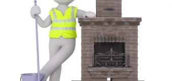 Kosztowna naprawa komina – tylko po sprawdzeniu renomy firmy kominiarskiej!