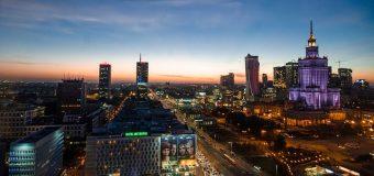 Aktualne oferty pracy w Warszawie – dlaczego warto się im przyjrzeć?