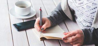 Strój do pracy – co musisz wiedzieć? Praca w Koszalinie