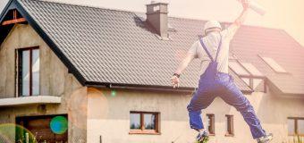 Praca w Niemczech — atrakcyjny kierunek zarobkowy