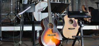 Usługi konfiguracyjne gitary – ile to kosztuje i czy warto?