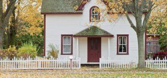 Odszkodowania za spadek wartości nieruchomości – w jakim przypadku Ci się należy?