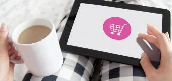 Platforma handlu elektronicznego – jak wybrać odpowiednią?