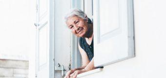 Inwestujemy we własny biznes – czy opieka nad seniorem się opłaci?