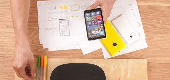 Co może dla Ciebie oznaczać zatrudnienie dobrej agencji marketingowej?