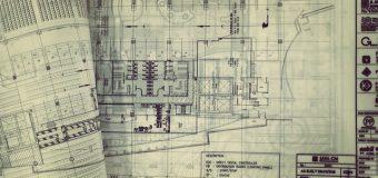 Kursy projektowania wnętrz – program Archicad