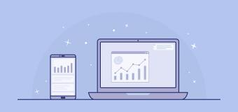Biznes w sieci – jak samodzielnie administrować stronę www?