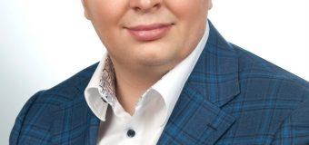 Łukasz Wudyka opinie o pozycjonowaniu w Google Moja Firma – Jak działa Google Moja Firma i dlaczego przedsiębiorcy powinni dbać o wizytówkę swojego biznesu?